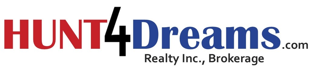 Hunt4Dreams Realty, Hunt 4 Dreams, Hunt4Dreams, Selling, Listing, Buying, Sold, For Sale, Houses For Sale, Homes For Sale, Cottages For Sale, Cottages, Homes, Houses, Property, City, Tom Hunt, Wendy Hunt, Real Estate Brokers, Real Estate Salesperson, Bobcaygeon Real Estate, Kawartha Lakes Real Estate, Trent Lakes Real Estate, Real Estate, Waterfront, Bobcaygeon, Fenelon Falls, Buckhorn, Lindsay, Port 32, Port32, Victoria Place, Alpine Village, Sturgeon Point, Property, Realtor, Sturgeon Lake, Buckhorn Lake, Lower Buckhorn Lake, Pigeon Lake, Fishing, Hunting, Water, 3 Lakes, 3 Lakes Developments, The Stars, The Stars in Bobcaygeon