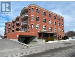 58 GLENELG Street Unit# 402, lindsay, Ontario